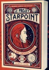 Projet-Starpoint_1987.jpg