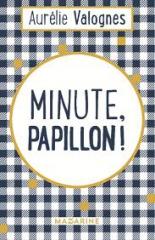 Minute-papillon_9188.jpg
