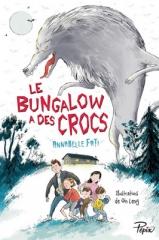 Bungalow-a-des-crocs1-620x930.jpg