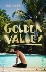 Golden-Valley_7405.jpg