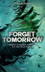 Forget-Tomorrow-tome-1_8557.jpg