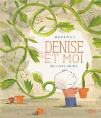 Denise-et-moi_9043.jpg