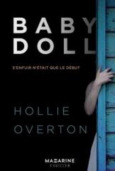 Baby-Doll_3101.jpg