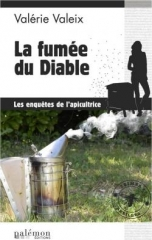 fumee-du-diable_7868.jpg