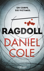 ragdoll.png