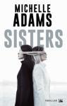 Sisters_1586.jpg