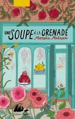 Une-soupe-à-la-grenade-600x946.jpg