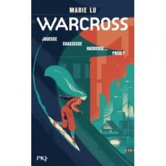 Warcro.jpg