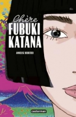 Chere-Fubuki-Katana_7741.jpg