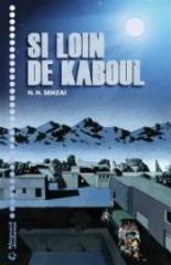 Si-loin-de-Kaboul.jpg