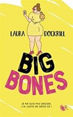 big bones.jpg