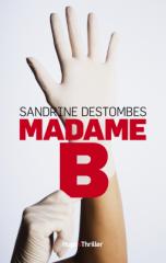 madame b.png
