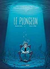 plongeon.jpg