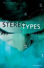 stereootype.jpg