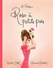 Rose-a-petit-pois_9421.jpg