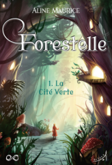 forestelle.png
