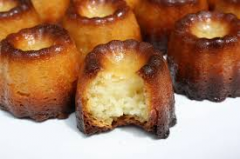 canneles.png
