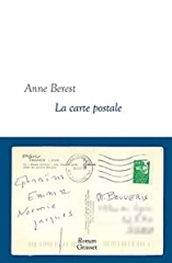 carte postale.jpg