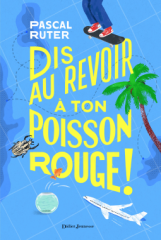 poisson.png