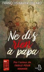 Ne-dis-rien-a-papa_4614.jpg