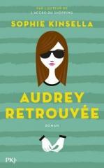 Audrey-retrouvee_1143.jpg