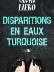 disparitions_en_eaux_turquoise-6x9.jpg