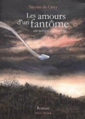 Amours-dun-fantome-en-temps-de-guerre_6575.jpg