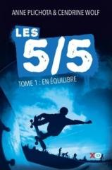 Les-55-Tome-1--En-equilibre_9356.jpg
