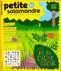 petite-salamandre-hors-serien-1aout-2019.jpg