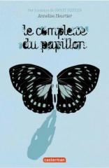 complexe-du-papillon_8434.jpg