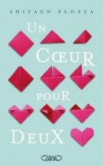 Coeur-pour-Deux_332.jpg
