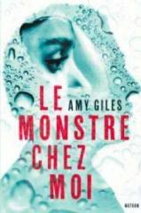 Monstre-Chez-Moi_3935.jpg