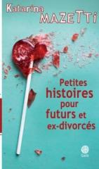 Petites-histoires-pour-futurs-et-ex-divorces_5952.jpg