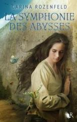 symphonie-des-abysses-tome-1_3353.jpg