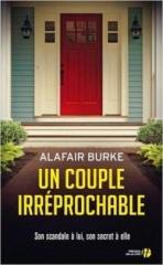 couple-irreprochable_8260.jpg