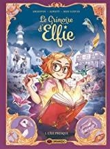 Elfie-tome-1--Lile-presque_1529.jpg