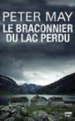 cvt_Le-Braconnier-du-Lac-Perdu_8493.jpg